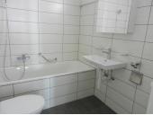 Salle de bains-wc